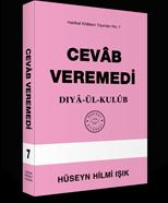 CEVÂB VEREMEDİ